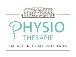 Logo_PT-Gemeindehaus_white